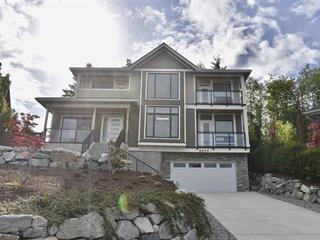 House for sale in Sechelt District, Sechelt, Sunshine Coast, 6404 Piper Place, 262600437 | Realtylink.org