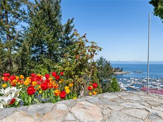 House for sale in Nanoose Bay, Fairwinds, 3483 Redden Rd, 873563 | Realtylink.org