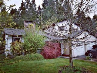 House for sale in Lincoln Park PQ, Port Coquitlam, Port Coquitlam, 1293 Oriole Place, 262599732 | Realtylink.org