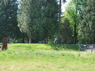 Lot for sale in Lake Errock, Mission, Mission, 64 14500 Morris Valley Road, 262599838 | Realtylink.org