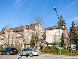 Townhouse for sale in Metrotown, Burnaby, Burnaby South, 210 5155 Watling Street, 262600686 | Realtylink.org