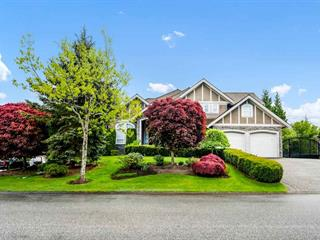 House for sale in Morgan Creek, Surrey, South Surrey White Rock, 3738 159a Street, 262600667 | Realtylink.org
