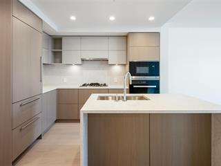Apartment for sale in Cambie, Vancouver, Vancouver West, 106 469 King Edward Avenue, 262582809 | Realtylink.org