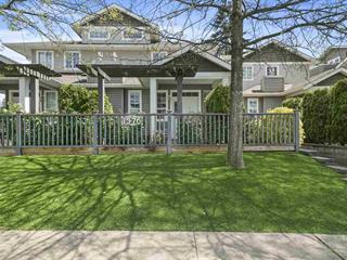 Townhouse for sale in Norgate, North Vancouver, North Vancouver, 2 1576 Tatlow Avenue, 262600603 | Realtylink.org