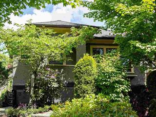 House for sale in South Marine, Vancouver, Vancouver East, 1785 E Kent Ave North, 262600608 | Realtylink.org