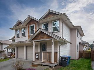 House for sale in Nanaimo, South Nanaimo, 239 9th St, 875488 | Realtylink.org