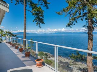 House for sale in Nanoose Bay, Nanoose, 3671 Dolphin Dr, 875464 | Realtylink.org