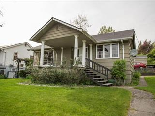 House for sale in North Arm, New Westminster, New Westminster, 1911 River Drive, 262600644 | Realtylink.org