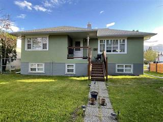 House for sale in Crescents, Prince George, PG City Central, 1897 9th Avenue, 262600380 | Realtylink.org