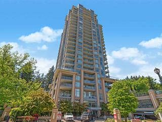 Apartment for sale in Fraserview NW, New Westminster, New Westminster, 701 280 Ross Drive, 262601360 | Realtylink.org