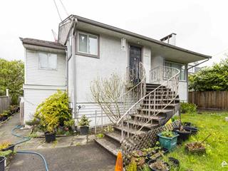House for sale in Central Pt Coquitlam, Port Coquitlam, Port Coquitlam, 2353 Pitt River Road, 262600354   Realtylink.org