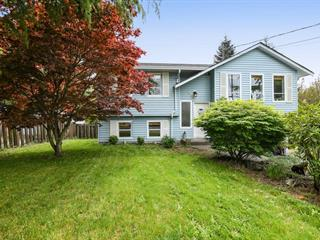House for sale in Comox, Comox (Town Of), 1405 Albatross Ave, 875719 | Realtylink.org