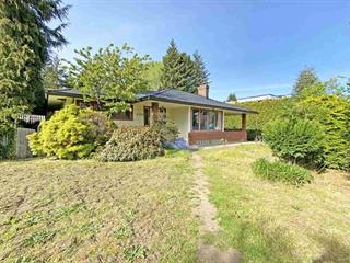 House for sale in University VW, Vancouver, Vancouver West, 5569 University Boulevard, 262601669 | Realtylink.org
