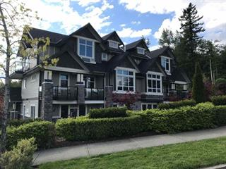 Other Property for sale in Aberdeen, Abbotsford, Abbotsford, 2379 Chardonnay Lane, 262601247 | Realtylink.org