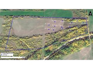 Lot for sale in Fort St. John - Rural W 100th, Fort St. John, Fort St. John, Dl 1948 Pink Mountain Road, 262601504 | Realtylink.org