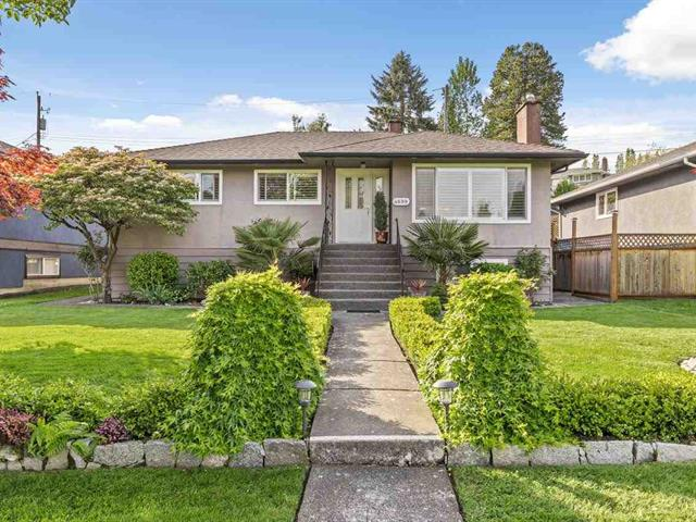 House for sale in Brentwood Park, Burnaby, Burnaby North, 4699 Westlawn Drive, 262601570   Realtylink.org