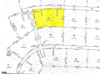 Lot for sale in Fort Nelson - Rural, Fort Nelson, Fort Nelson, 36 Whiskey Jack Crescent, 262601181   Realtylink.org
