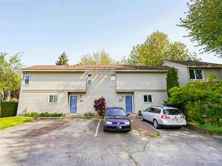 Townhouse for sale in Cloverdale BC, Surrey, Cloverdale, 6058 E Greenside Drive, 262599714   Realtylink.org