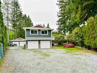 House for sale in Panorama Ridge, Surrey, Surrey, 5475 125a Street, 262601599 | Realtylink.org