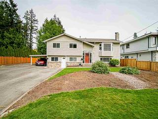 House for sale in Brookswood Langley, Langley, Langley, 3468 199 Street, 262599783 | Realtylink.org