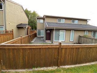 Townhouse for sale in Port Hardy, Port Hardy, 15 9130 Granville St, 875436 | Realtylink.org