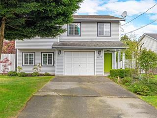 House for sale in Nanaimo, North Nanaimo, 6017 Sealand Rd, 875463 | Realtylink.org