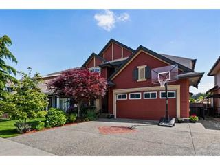 House for sale in Vedder S Watson-Promontory, Chilliwack, Sardis, 5470 Chinook Street, 262589739 | Realtylink.org