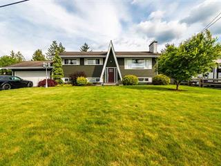 House for sale in Sardis East Vedder Rd, Chilliwack, Sardis, 46144 Griffin Drive, 262600074 | Realtylink.org