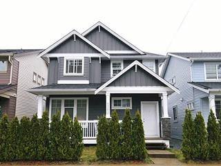 House for sale in Mission BC, Mission, Mission, 8562 Cedar Street, 262599806   Realtylink.org