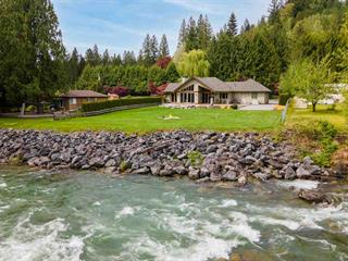 House for sale in Chilliwack River Valley, Chilliwack, Sardis, 49362 Neville Road, 262601616 | Realtylink.org
