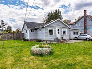 House for sale in Chilliwack N Yale-Well, Chilliwack, Chilliwack, 45824 Henley Avenue, 262601477 | Realtylink.org