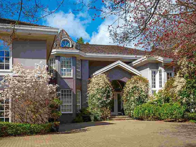 House for sale in Altamont, West Vancouver, West Vancouver, 2931 Tower Hill Crescent, 262593315 | Realtylink.org