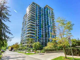 Apartment for sale in University VW, Vancouver, Vancouver West, 1304 3487 Binning Road, 262601306 | Realtylink.org