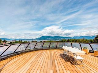 House for sale in Point Grey, Vancouver, Vancouver West, 1883 Trimble Street, 262601632   Realtylink.org