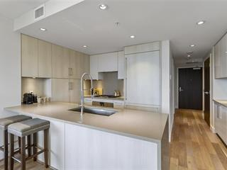 Apartment for sale in Queensborough, New Westminster, New Westminster, 503 210 Salter Street, 262601365 | Realtylink.org