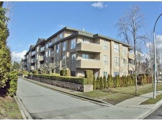 Apartment for sale in East Newton, Surrey, Surrey, 206 13780 76 Avenue, 262601103   Realtylink.org