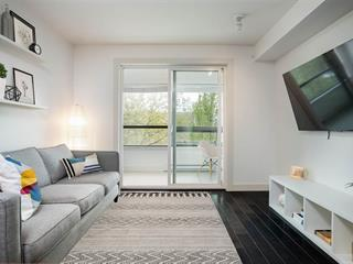 Apartment for sale in Main, Vancouver, Vancouver East, 307 222 E 30th Avenue, 262597503 | Realtylink.org