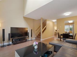 Townhouse for sale in Brighouse, Richmond, Richmond, 3 6831 Cooney Road, 262601196   Realtylink.org