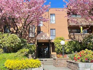 Apartment for sale in Highgate, Burnaby, Burnaby South, 103 7151 Edmonds Street, 262601721 | Realtylink.org