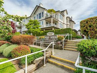 Apartment for sale in Cloverdale BC, Surrey, Cloverdale, 207 17740 58a Avenue, 262600641   Realtylink.org