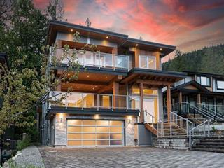 House for sale in University Highlands, Squamish, Squamish, 3315 Descartes Place, 262601758 | Realtylink.org