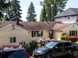 House for sale in Coquitlam West, Coquitlam, Coquitlam, 746 Gauthier Avenue, 262599128 | Realtylink.org
