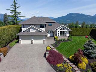 House for sale in Little Mountain, Chilliwack, Chilliwack, 47235 Swallow Place, 262601096 | Realtylink.org