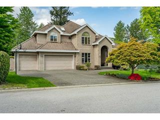 House for sale in Fraser Heights, Surrey, North Surrey, 16511 109a Avenue, 262600430   Realtylink.org