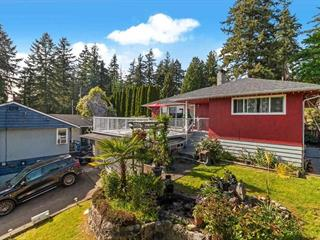 House for sale in South Slope, Burnaby, Burnaby South, 8655 Gilley Avenue, 262600666   Realtylink.org