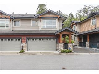 Townhouse for sale in Cottonwood MR, Maple Ridge, Maple Ridge, 119 11305 240 Street, 262601528 | Realtylink.org