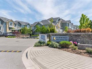 Townhouse for sale in Neilsen Grove, Delta, Ladner, 3 5550 Admiral Way, 262600924 | Realtylink.org