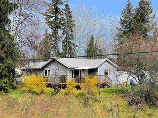 House for sale in Hart Highway, Prince George, PG City North, 2466 Perrin Heights, 262601251   Realtylink.org