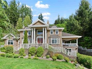 House for sale in Anmore, Port Moody, 255 Alpine Drive, 262599394 | Realtylink.org