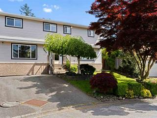 House for sale in East Newton, Surrey, Surrey, 7621 Berkeley Place, 262601461   Realtylink.org